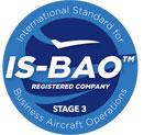 Isa-Bao